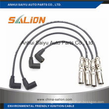 Ignition Cable/Spark Plug Wire for VW Jetta 06A905409m