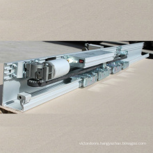 automatic door closer sliding automatic doors european design automatic sliding door operator door operator DSL-200L