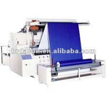 Máquina Quilting Ultrasonic