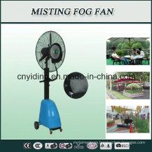 """Ventilador de nebulización centrífugo de pie de 26 """"(YDF-C001-4)"""