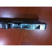 CM402/602/NPM 24/32mm SMT feeder KXFW1KS7A00 chip mounter