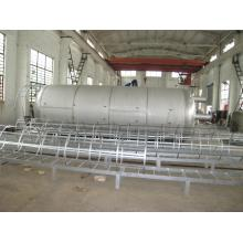 China for High Pressure Storage Tank Water Storage Vertical Cylindrical Tank export to Switzerland Importers