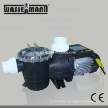 Self-Priming Swimming Pool Water Pumps