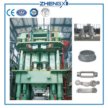 Forging Press Hot Forging Hydraulic Press Machine 1000T