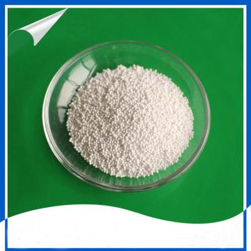 Óxido de alumina ativado por transportador de catalisador 1344-28-1