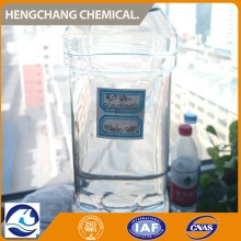 high quality Auqa Ammonia Solution for electroplat