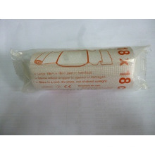 Large Size Wound Dressing with Pad Size 18cmx18cm