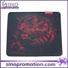 High Quality Gaming Game Mouse Pad Mat Medium Size