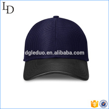 Верхнее качество подгоняло флек подходят шляпы с задней оснастки