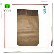Aluminium Foil Composite Paper Bag
