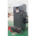 high quality plastic granulator