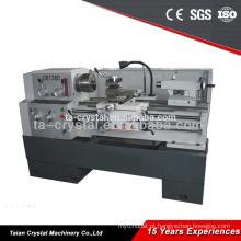 máquina de torno mecânico C6140D