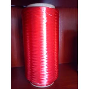 Colorful Nylon Sewing Thread