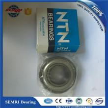 Rolamento de esferas profundo genuíno do sulco de NTN para o mercado de Irã (6205ZZ)