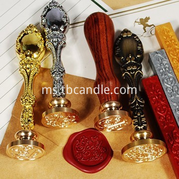 metal handle stamp (5)