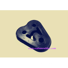 Auto Shock Absorber Rubber Damper