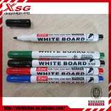 Cheap And High Quality Multi Color Marker Pen