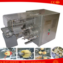 Apples Coring Machine Core Remover Stainless Steel Corer