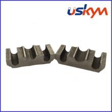 Custom Shapes AC Motor AlNiCo 6 Magnet (S-009)