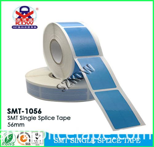 SMT Single Splice Tape