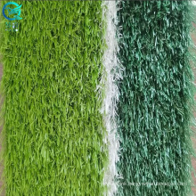 New national standard GB36246 for football field without filling lawn