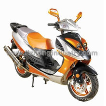 50cc&125cc&150cc Scooter with EEC&COC(Eagle 5)