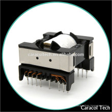 Высокое качество и самое лучшее Цена ETD49 высокочастотный трансформатор для UL перечислил