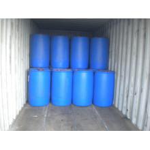 Glyphosate Ammonium Salt 33%