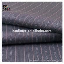Calças de lã poli que acomodam tecidos