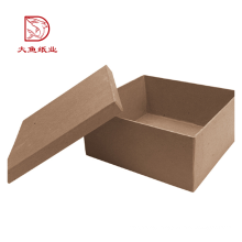 Different types outer cheap price corrugated china cardboard boxes