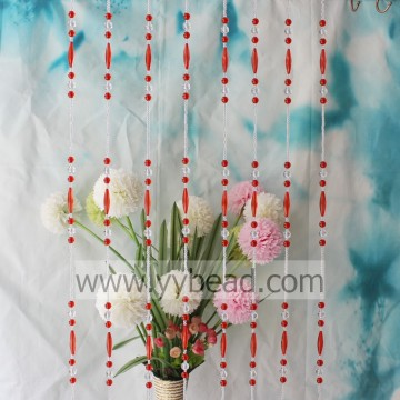 Wholesale Pearl Christmas Garland For Wedding Tree