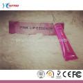 Pink Lip Essence creme rosa mágico