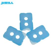 Fit Fresh Spectacle Ice Plate для ланч-боксов