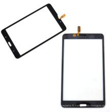 Téléphone portable de remplacement de vente en usine pour Samsung Galaxy Tab 4 7.0 T230