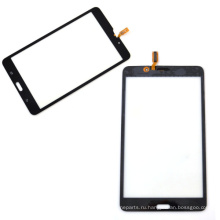 Замена мобильного телефона замены сотового телефона для Samsung Galaxy Tab 4 7.0 T230