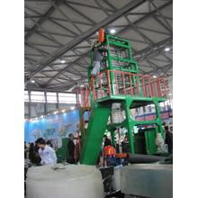 SJ-65 Film Blowing Machine