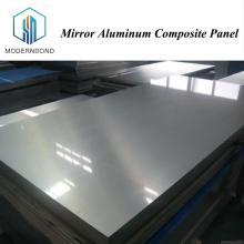 Innendekorationsmaterial Aluminiumplatten
