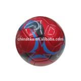 2015 New PVC cheap soccer balls & soccer football