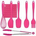 Gadgets de cuisine en silicone outil ustensiles de cuisine