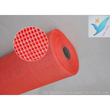 5*5 145g Wall Insulation System Mesh