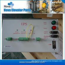 Sistema de Alimentação Ininterrupta de Elevador, Lfit UPS com Alta Qualidade