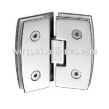 sofa accessories machine to manufacture hinge for ladders