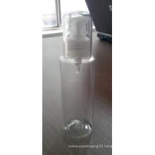 Pet Bottle Wl-Pb24100A Plastic Bottle