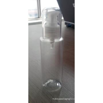 Бутылка для животных Wl-Pb24100A Пластиковая бутылка