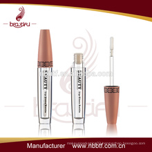 04AP19-8 China supplier wholesale lip gloss empty lip gloss tube