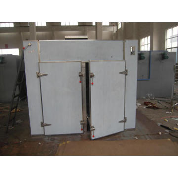 Hot Air Circulation Vacuum Drying Oven For Heating And Solidification