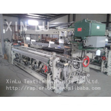 GA798B-2 cotton towel making machine auto weaving loom