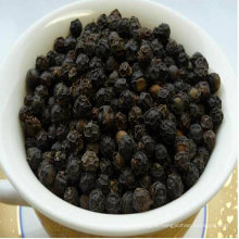 Black Pepper, Black Pepper Powder with Best Price