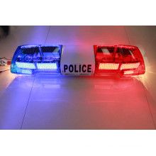 12V 24V LED Strobe Police Emergency Traffic Waterproofing Warning Light Bar (TBD-1000)