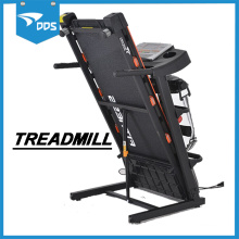 Home impulse treadmill/home exercise treadmill/home luxury treadmill